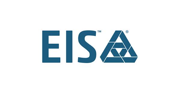 EIS Group