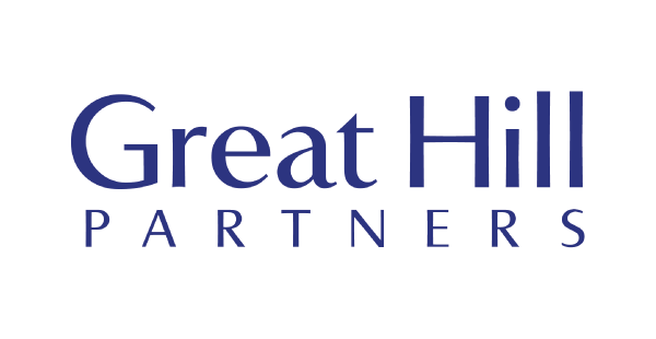 Great Hill Partners