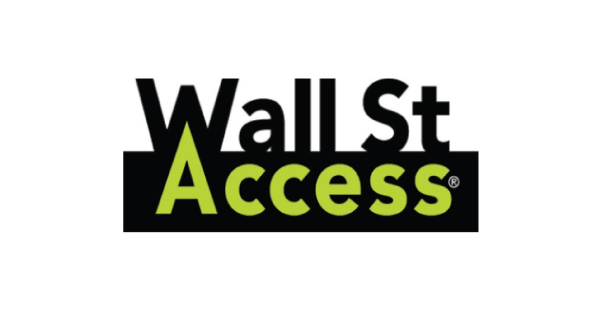 Wall Street Access